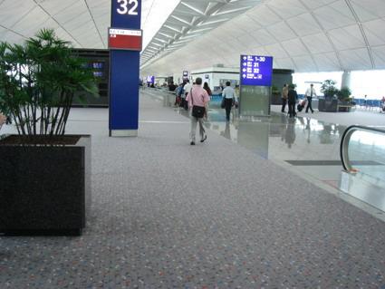 Airport Carpet - Carpet Vidalondon